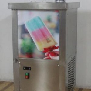 lolly popsicle machine rollicecream.com