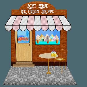 ice-cream-shop-4305325_1920