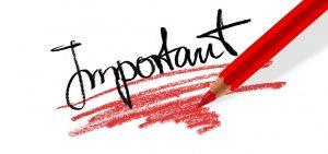 important-2794684_1920